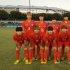 여자 U-20 월드컵 참가 엔트리 확정…4회 연속 8강 진출 도전