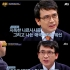 """나르시시즘이란? """"박근혜 대통령 지독한 나르시시즘"""" 지적"""