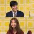 김진·양미라·안혜경·이수완, 어디갔다 이제 나타났나(비디오스타)