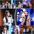 '노래싸움-승부' 마마무 휘인VS서문탁, 패기와 노련미의 대결… 승자는 누구?
