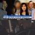 정유라 韓 송환 결정..'JTBC뉴스룸' 기자제보 체포 후 75일 긴박했던 순간