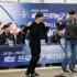 '스타와 함께 부산행 열차' KBL, 올스타전 패키지 티켓 판매