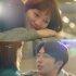 ['역도요정' 종영]완벽한 청춘로맨스물, 아쉬운 건 시청률 뿐