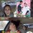 '택시' 채리나♥박용근 부부…죽음 위기도 넘긴 기적 같은 결혼[텔리뷰]