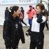 [ST포토] 클라라-안혜경, '미녀들의 수다'
