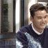 """박찬호, 배우 벤 에플렉과 절친? """"인연이 있다"""" 고백(잡스)"""