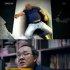 김정남 시신 이송, 박근혜 구속영장청구 영향 미칠까
