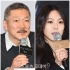 홍상수 김민희 이번엔 칸의 여인 되나…내달 영화제 동반참석