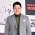 """김구라 """"블랙리스트라 말하기도 민망, MBC프로그램 보호막 역할"""""""