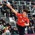 한국 女핸드볼, 亞선수권서 중국 완파…조 1위 4강行