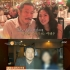 """홍상수 아내 """"불륜녀 김민희 탓에 지옥..홍상수 돌아올 것""""(리얼스토리눈 인터뷰)"""
