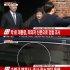 피의자 박근혜 전 대통령, 점심은 직접준비한 김밥·초밥·샌드위치
