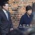 [ST포토]발걸음 옮기는 박근혜 전 대통령