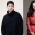 곽시양·경수진, KBS와 새로운 시도… 강렬한 신종 콘텐츠