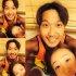 """하하♥별 오늘(22일) 둘째 출산 예정일, 노홍철 """"하하, 상당히 긴장해"""""""