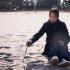 '밤의 해변에서 혼자' 불륜에 답한 그들의 사랑 이야기 [무비뷰]