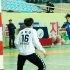 협회장배 중고핸드볼선수권 성료…남한고·황지정산고 우승