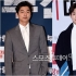 '백상예술대상' 후보 공개..'태양의후예' 이어 공유·박보검 대격돌
