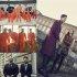 '맨투맨' 박해진, 헝가리에서도 통한 '폭풍 친화력'