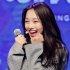 정혜성·구재이·크리샤 츄, 두산 승리기원 시구