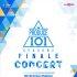 '프듀2' 종영이 아쉽다고? 7월 1·2일 단독콘서트로 연습생 보자