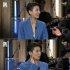 """'SNL9' 김서형, """"홍상수와 사랑? 내가 김민희 이길 수 있을까"""""""