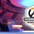 2017 오버워치 월드컵 국가대표, 오늘(19일) 생방송 통해 발표