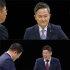 '썰전' 김경진·표창원, 새 정부 검찰개혁에 의견 분분한 사연은?