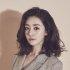 """""""전문직→백수""""…'품위있는 그녀' 오나라, 180도 연기 변신"""