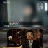 """""""성락교회 김기동 목사에 성폭행 당해..출혈 왜 없냐 물어""""(그것이알고싶다)"""