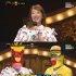 '복면가왕' 서민정, 떨리는 목소리에 드러난 설렘 '음치라도 괜찮아' [텔리뷰]