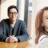 김주혁X천우희 '아르곤', 7월 촬영 시작…캐스팅부터 초대박