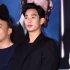 영화 '리얼', 혹평부터 불법 유출까지..김수현의 수난시대 [st스페셜]