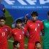 'U-20 멤버 대거 합류' AFC U-23 챔피언십 예선 참가 대표팀 명단 확정