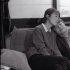영화 '그후' 김민희만 있나? 연기의 神 김새벽도 있다