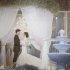 """신주아, 태국 재벌 2세와 결혼 3주년 """"쿤서방, 우리 저날 생각해요""""[스타엿보기]"""