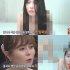 '재입북 논란' 임지현 수사 착수, 음란영상·브로커 등 풀어야 할 의혹들