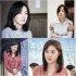 '구해줘' 윤유선·박지영, 역대급 캐릭터…이런 엄마는 처음이야