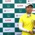 첸 유주, KLPGA 인터내셔널 퀄리파잉 토너먼트 우승