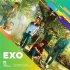 KCON 2017 AUSTRALIA, 엑소·워너원 등 초호화 라인업 총출동