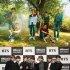 """""""9월 불타는 가요계""""… 엑소·방탄소년단·젝스키스·임창정 출격[st포커스]"""