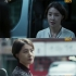 '구해줘' 박지영, 옥택연·서예지와 대립구도 형성…긴장감 UP