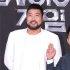 """박광재 """"힘으로는 내가 압도적, 줄리엔강 안 나오길 바랐다"""""""