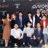 """""""더 독해졌다""""…'소사이어티 게임2', 22人이 펼치는 치열한 생존 싸움(종합)"""