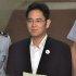 이재용, 1심 선고 '징역 5년'..최지성·장충기 법정구속