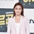 tvN '오늘도 탬버린을 모십니다', 캐스팅 확정…박희본부터 김원해까지(공식)