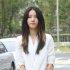 """김정민 前남친 """"협박 메시지? 결혼전제 교제중 결별 통보 당해"""" 혐의 전면 부인(종합)"""