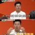 """'미우새' 손지창 """"장모님 107억 잭팟? 실수령금은 20억원"""""""