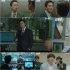 '아르곤', 3% 돌파하며 자체 최고 시청률…팀 떠난 김주혁 행보는?