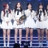 [ST포토] '소리바다어워즈' 우주소녀, '우리는 라이징 핫 스타'